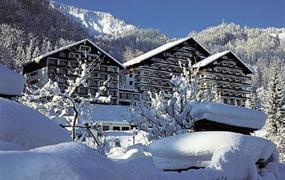 Alpenhotel Dachstein, Bad Goisern