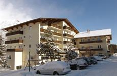 Hotel Post, Ramsau am Dachstein