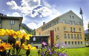 Hotel JUFA, Schladming