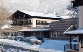 Apartmány Erlenhof, Kötschach-Mauthen,Nassfeld