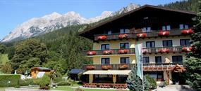 Hotel Timmelbauerhof