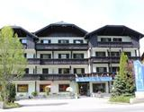 Hotel Lindwurm Bad Goisern