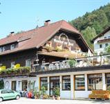 Hotel Gasthof Zur Post ***