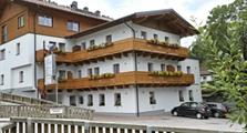 Apartmány Zur Barbara Schladming