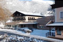Hotel Erlenhof, Kötschach-Mauthen,Nassfeld