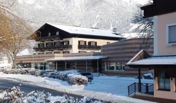Hotel Erlenhof