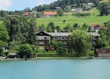 Hotel Weyregg