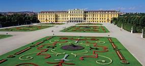 Hotel Post - Vídeň