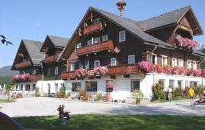 Penzion Stockerwirt, Ramsau am Dachstein