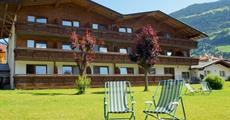 Hotel First Mountain Zillertal