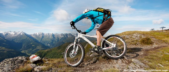 datování horských cyklistů