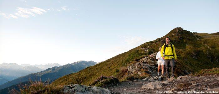 Mountain view datování