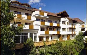 Hotel Garni Philipp, Serfaus