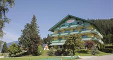 Familienhotel Montana