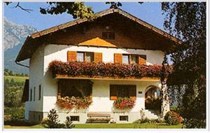 Ferienhaus Schwaiger, Gröbming (Schladming)