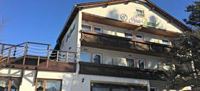 Hotel Lavendel