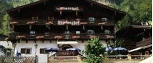 Gasthof Limberghof