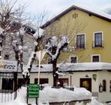 Hotel Loncium ***