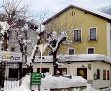 Hotel Loncium