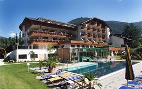 Hotel Kolmhof, Bad Kleinkirchheim