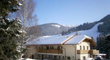Residence Bel Monte