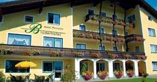 Hotel Bruderhofer