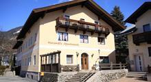 Apartmány Mariandl,Piesendorf
