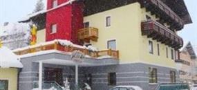 Hotel Sporthotel Kitz, Bruck an der Grossglocknerstrasse