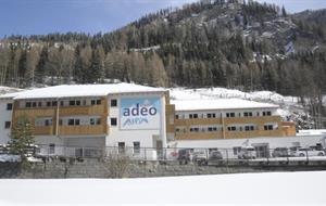 Hotel Cooee Alpin Lungau