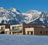 Hotel Alpenrock Schladming ****