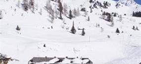 Tauernhotel Wisenegg Obertauern