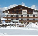 Hotel Gasthof Neuwirt ***