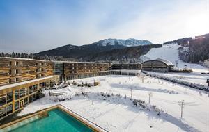 Falkensteiner Hotel & Spa Carinzia s