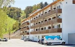 Cooee alpine Hotel Kitzbüheler Alpen
