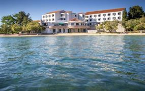 Rivijera Hotel Miran