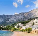 Hotel Sensimar Adriatic Beach ****