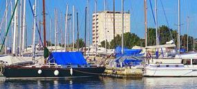Guest House Adriatic Plava Laguna - 4 noci, příjezd denně