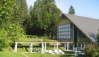 Hotel Jezero - Jarní a podzimní odpočinek, 3 noci