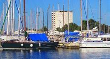 Guest House Adriatic Plava Laguna - 3 noci, příjezd denně