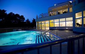 Hotel Aurora - Mali Lošinj - 2 noci