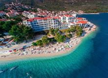 TUI Blue Makarska Resort ALL INCLUSIVE - 7 nocí