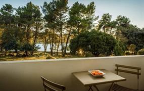 Hotel Lavanda (ostrov Hvar) - 5 nocí