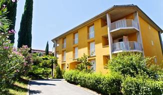 San Simon Resort - Vily - 2 noci