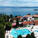 Hotelresort Belvedere - Izola - 5 nocí, příjezd denně