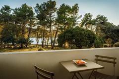 Hotel Lavanda (ostrov Hvar) - 6 nocí, Snídaně