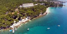Bluesun hotel Marina - 7 dní