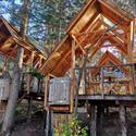 Glamping Ribno Bled - 3 noci
