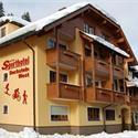 Annaberg,  Sporthotel Dachstein West***- zima