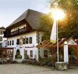 Hotel Land Agathawirt ***