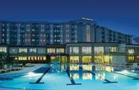 Zalakaros, hotel Karos Spa****